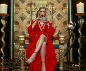 icon, lwymmd, and Taylor Swift image