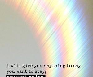 stone sour, edit, and Lyrics image
