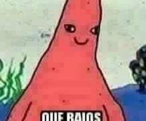 meme, Risa, and patricio image