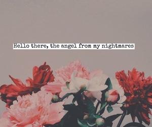 i miss you, Lyrics, and easelapp image