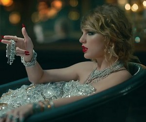 Swift, video, and taylor image