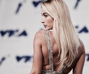 fashion, model, and haileybaldwin image
