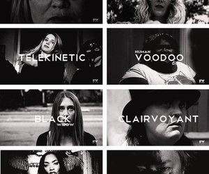 coven