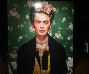 art, frida kahlo, and cute image