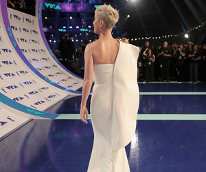 celebrities, girls, and katy perry image