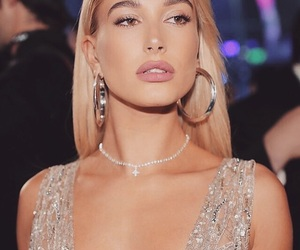 hailey baldwin, model, and hailey image