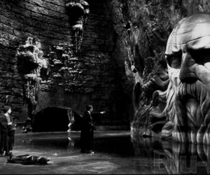 hp, tom riddle, and the chamber of secrets image