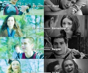 teen wolf, holland roden, and scott mccall image