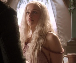 got, game of thrones, and season 1 image