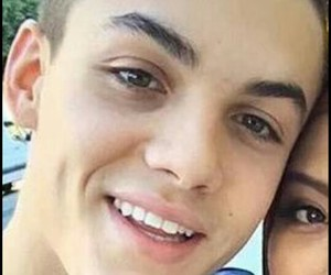 ethan, the dolan twins, and twins image