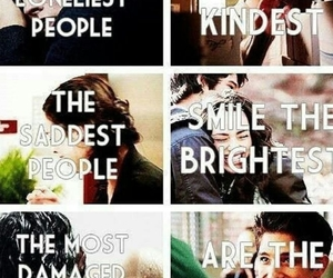 teen wolf, scott mccall, and quote image