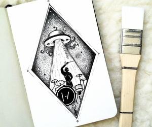 art, joseph, and tumblr image