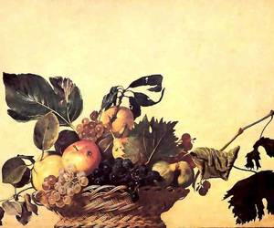caravaggio, painting, and art image