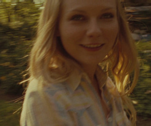 All good things and Kirsten Dunst image