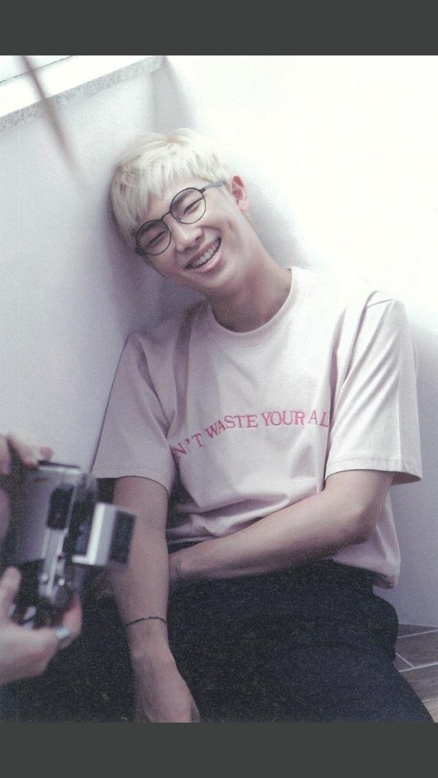 alternative, grunge, and korean boys image