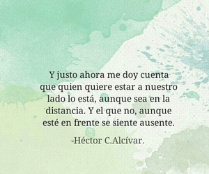 corazon, quote, and frase image