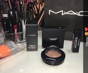 cosmetic, Foundation, and girly image