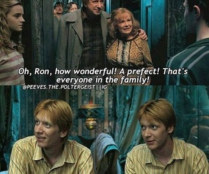 arthur, Fred, and george image