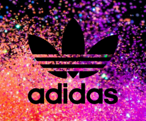 36497df97 100 images about adidas wallpapers on We Heart It