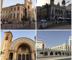 Algeria, dz, and oran image