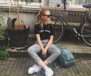 aesthetic, amsterdam, and bohemian image
