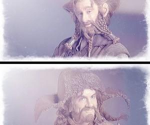 dwarves, edit, and movie image