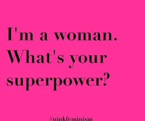 girls, equality, and feminism image