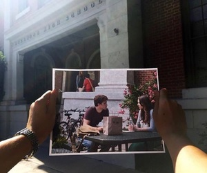 pll and spoby image