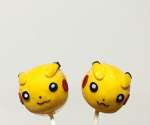 food, yellow, and cute image