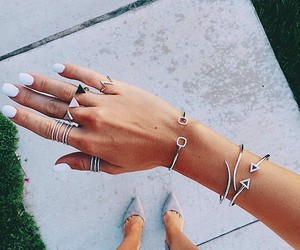 accessoires, beautiful, and Best image