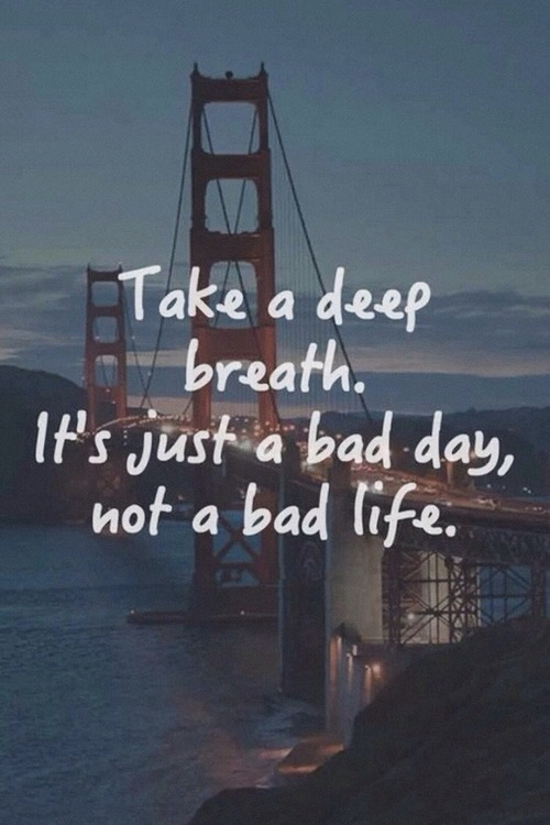 quotes, life, and breath image
