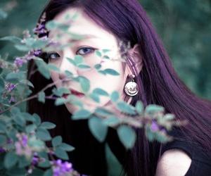 dreamcatcher, kpop, and photoshoot image