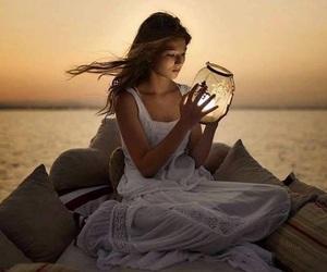 creative, creativity, and girl image