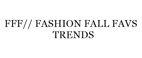 article, asian, and fashion trends image