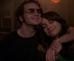 hyde, jackie, and that 70s show image