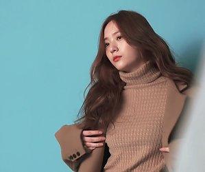 girl, icons, and korean image