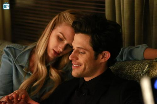 stitchers image