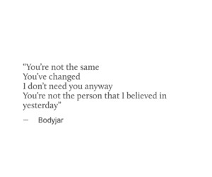 broken heart, feelings, and life image
