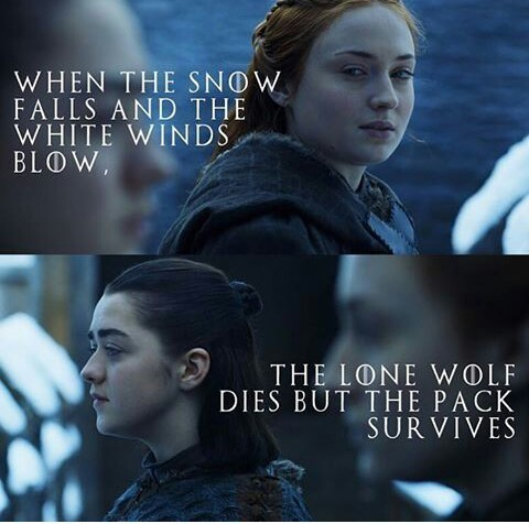 Game Of Thrones 7x07 Shared By Aeterisk On We Heart It