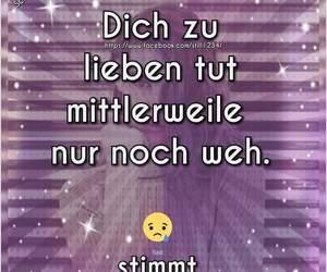 deutsch, von herzen, and german image