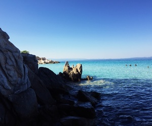 beauty, Greece, and greek image