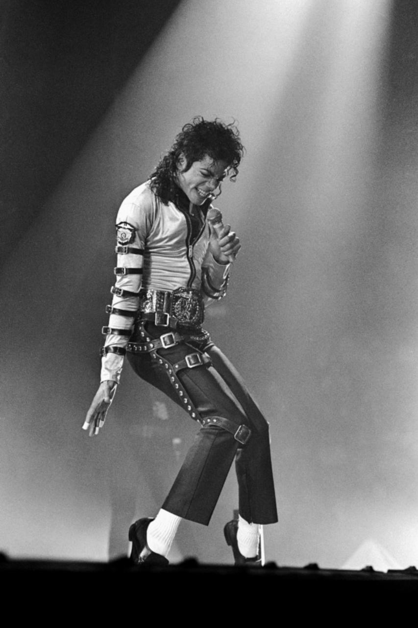 michael jackson, king of pop, and king image