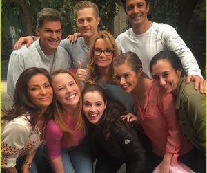 at and switched at birth image