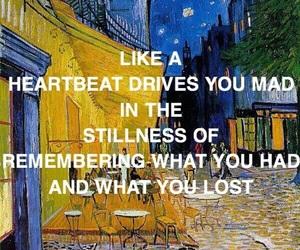fleetwood mac and Lyrics image