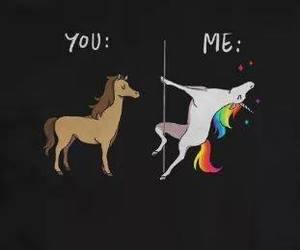 wallpapers and unicornio image