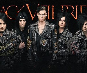 cc, blackveilbrides, and ashleypurdy image