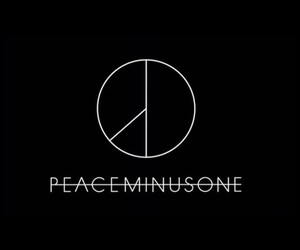 gdragon, peaceminusone, and gd image