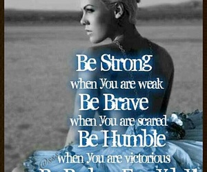 girl power, love yourself, and inspiration image
