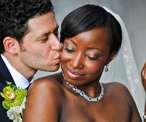 interracial dating and swirl dating image