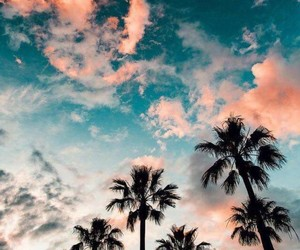 Image by •Fatima Medina•
